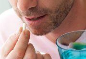 داروي جديد ضد سرطان پروستات