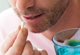 آشنایی با داروهایی که به معده آسیب می رسانند
