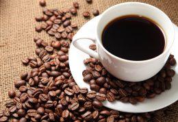 آشنایی با خواص فوق العاده قهوه برای موفقیت