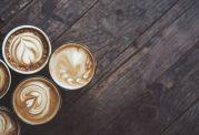 مصرف کافئین چقدر می تواند برای بدن عوارض داشته باشد؟