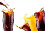 نوشیدنی های حاوی قند باعث مرگ 184 نفر در سال می شود