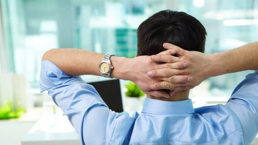 وازکتومی چیست؟ فواید وازکتومی فواید بستن لوله در مردان عوارض وازکتومی عوارض بستن لوله در مردان بستن لوله در مردان