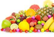زیاده روی در مصرف ویتامین ها چه عواقبی دارد؟