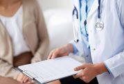 راه های پیشگیری از عفونت مجاری ادرار در افراد دیابتی