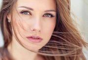 چگونه بدون آرایش، پوست زیبایی داشته باشیم؟