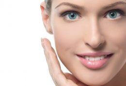 از بین بردن ترک پوست با این 10 روش