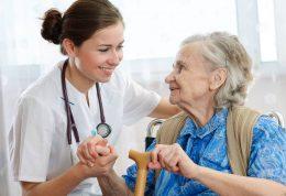بی تحرکی در زنان باعث بروز پوکی استخوان می شود