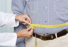 عوامل ژنتیکی چه نقشی در پیدایش چاقی دارند