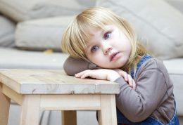 راهکارهایی برای حرف شنوی کودکان