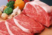 ابتلا به بیماری های قلبی با مصرف زیاد گوشت قرمز