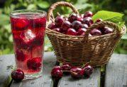 جلوگیری از بروز اختلالات خواب با این میوه ها