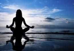 آشنایی با تفاوت میان یوگا، پیلاتس و ایروبیک
