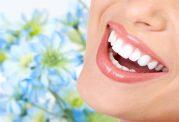 دلیل سفیدی دندان های هنرپیشه ها و هنرمندان چیست؟