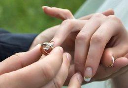 ازدواج با فردی که ازدواجی ناموفق داشته، کار درستی است؟