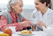 بیماری های گوارشی شایع در سالمندی چیست؟
