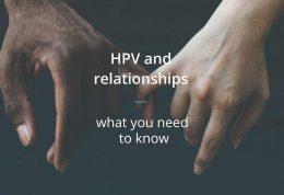 HPV چیست؟ راه های انتقال آن کدامند؟