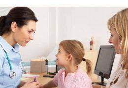 درمان هورمون رشد در سندرم ترنر