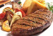 جایگزین مناسبی برای گوشت می شناسید؟