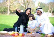 ماه رمضان و روزه داری کودکان