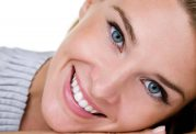 جرم گیری دندان از مراحل تا عوارض
