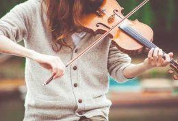 موزیک درمانی و درمان این بیماری ها