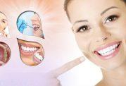 دکتر نظری: لمینت دندان چیست؟