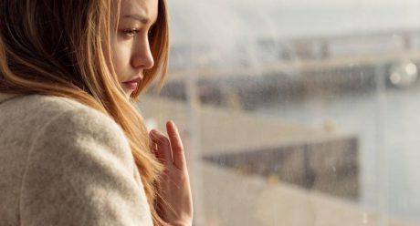 درمان افسردگی با قرص فلوکسیتین