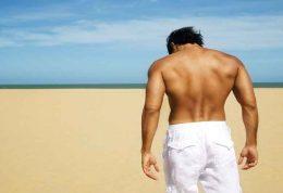 احتمال ریسک ابتلا به سرطان پوست در یزدی ها