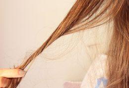 چطور موهای ریز و نازک را تقویت کنید؟