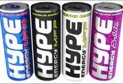 عوارض نوشیدنی های انرژی زا بر بدن شما