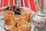 بایدها و نبایدهای نوشیدنی های رمضانه