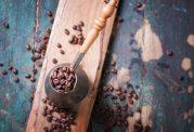 25 خاصیت کافئین برای سلامتی