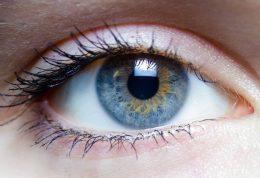 تیروئید چشمی چیست؟ (1)
