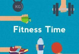 ورزش هایی براِی خانه تکانی عضلات