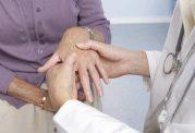پرسش و پاسخ درباره آرتریت