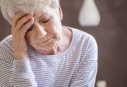 بیوپسی از تومور مغزی چگونه انجام می شود؟