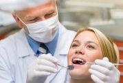 سلامت دهان و دندان نشانه سلامتی شماست!