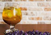 6 شربت ایرانی و خواص بی نظیرش