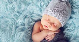 حاملگی خارج از رحم چه نشانه ها و درمان هایی دارد؟