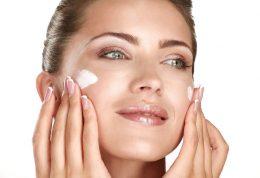 مناسب ترین کرم های مرطوب کننده پوست