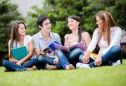 روشی شگفت انگیز برای درس خواندن دانشجوها