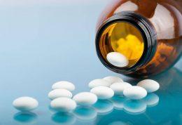 روزه داری و مصرف دارو