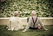 10 علامت هشدار دهنده برای بیماری آلزایمر