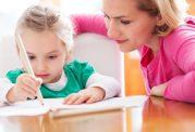 چرا بیماران مبتلا به اوتیسم از تماس چشمی پرهیز دارند؟