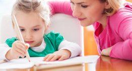 کشف روش هایی جدید برای تشخیص اوتیسم