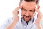 علل و علائم ابتلا به انوریسم مغزی و روش های درمان آن