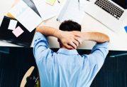 رهایی از استرس و اضطراب با این 8 پیشنهاد