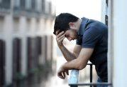 مشکل شایع روانی در مردان چیست؟