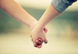 روابط قبل از نامزدی و ازدواج چه آفاتی دارد؟