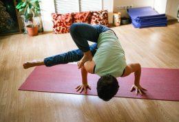رفع کم هوشی با ورزش کردن
